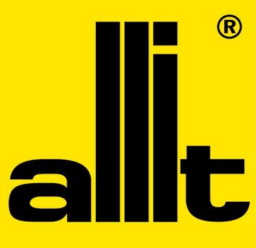 https://bilder.peters-living.de/allit/logo/logo.jpg