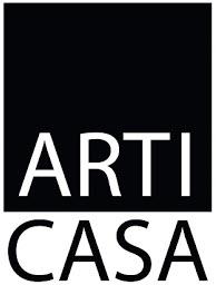 https://bilder.peters-living.de/articasa/logo/logo.jpg