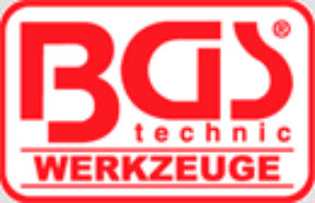 https://bilder.peters-living.de/bgs/logo/logo.jpg