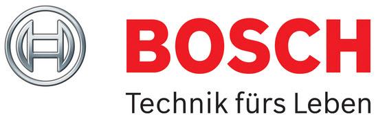 https://bilder.peters-living.de/bosch/logo/logo.jpg