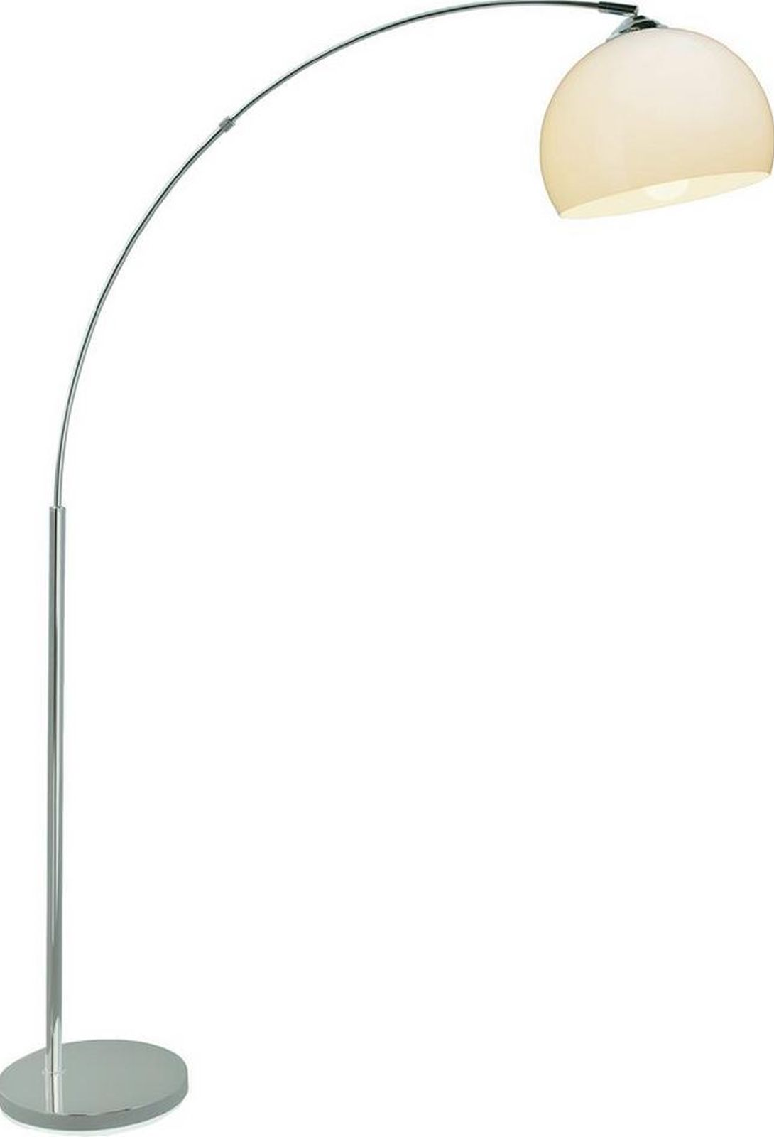 LED-Stehleuchte-Bogenlampe-9-Watt-E27-Peters-Living-Bilbao-HK12669C75