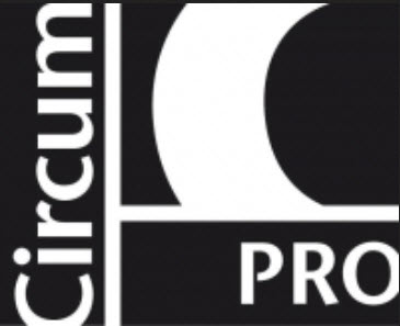 https://bilder.peters-living.de/circum/logo/logo.jpg