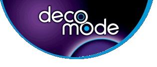https://bilder.peters-living.de/decomode/decomode-logo.jpg