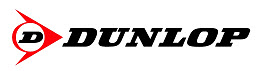 https://bilder.peters-living.de/dunlop/logo/logo.jpg