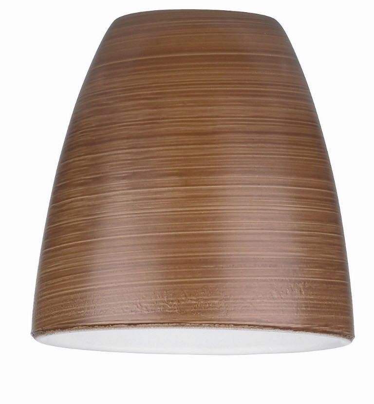 m6 mini6 fischer leuchten modular glas pendellampe deckenstrahler wandspot touch ebay. Black Bedroom Furniture Sets. Home Design Ideas