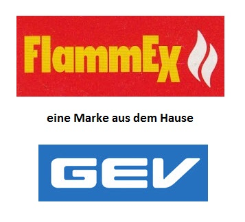 https://bilder.peters-living.de/flammex/logo/logo.jpg