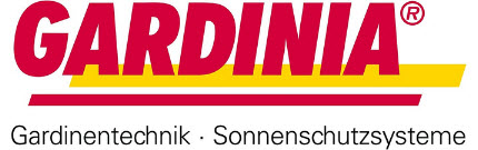 https://bilder.peters-living.de/gardinia/logo/logo.jpg