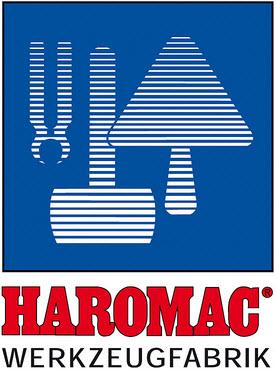 https://bilder.peters-living.de/haromac/logo/logo.jpg