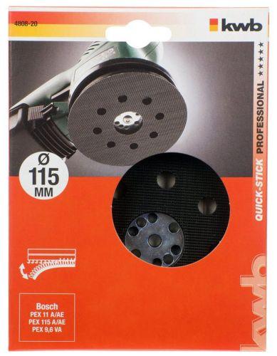 biegsame welle schaft 6mm f r bohrmaschine akkuschrauber wolfcraft 2147000. Black Bedroom Furniture Sets. Home Design Ideas