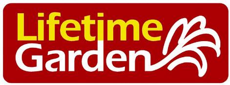 https://bilder.peters-living.de/lifetimegarden/logo/logo.jpg