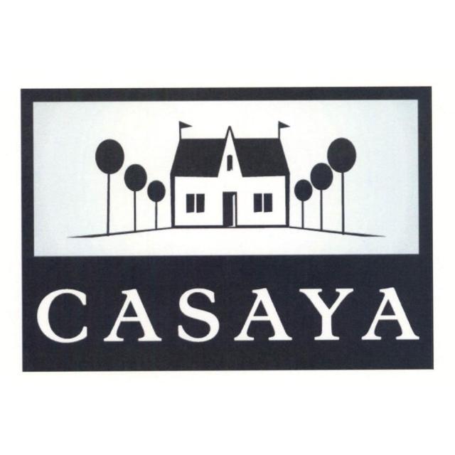 led au enleuchte wandlampe casaya rolf 995165 1504 peters living. Black Bedroom Furniture Sets. Home Design Ideas