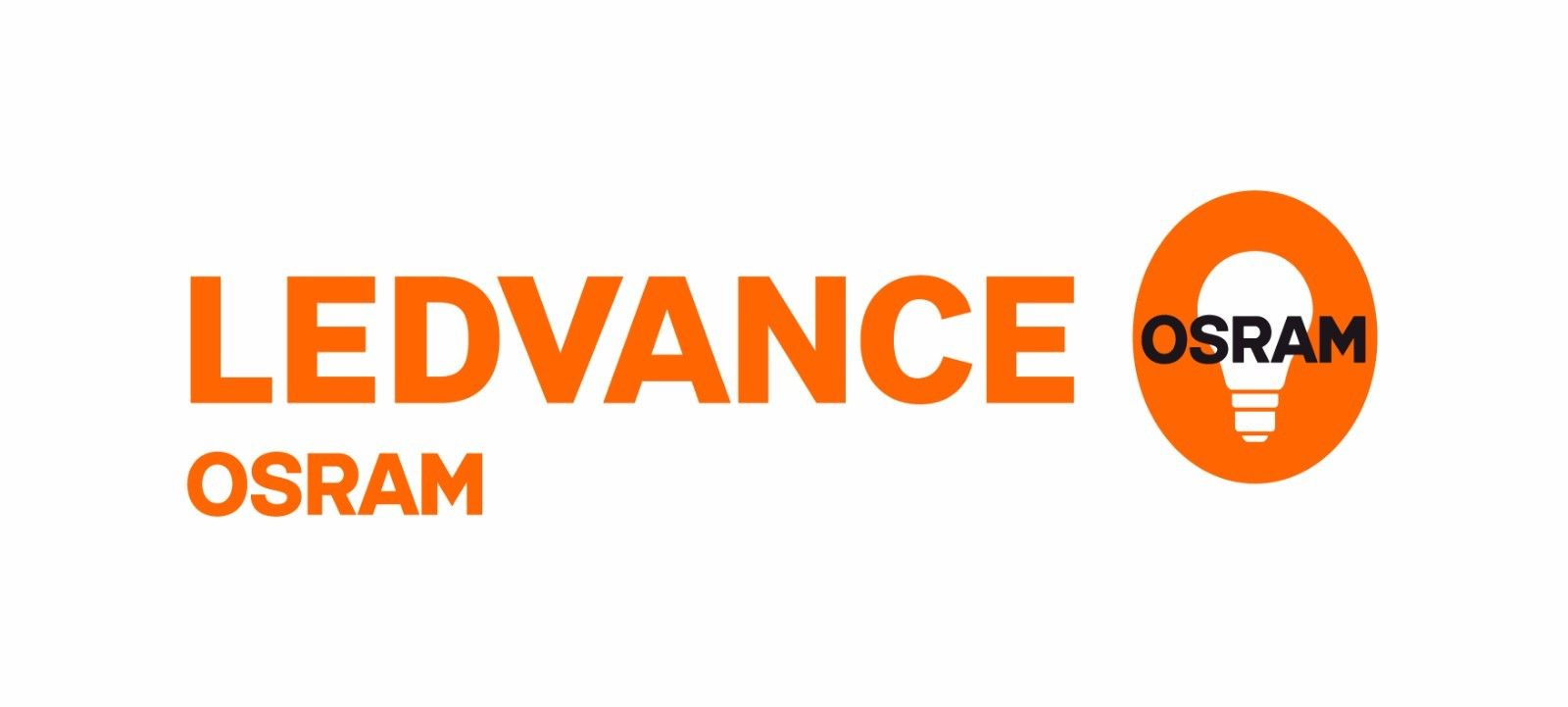 https://bilder.peters-living.de/logos-hersteller/ledvance-osram-logo.jpg