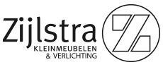 https://bilder.peters-living.de/logos-hersteller/zijlstra-logo.jpg
