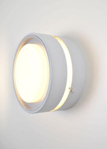 Außenleuchte Wandlampe Nordlux 875331 Origo UNI Decke Terrasse