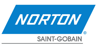 https://bilder.peters-living.de/norton/logo/logo.jpg