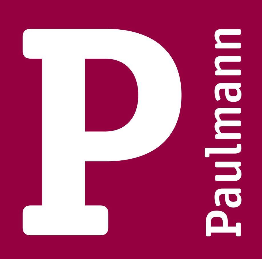https://bilder.peters-living.de/paulmann/logo.jpg