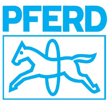 https://bilder.peters-living.de/pferd/logo/logo.jpg