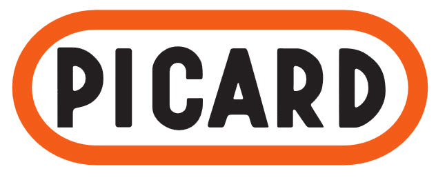 https://bilder.peters-living.de/picard/logo/logo.jpg