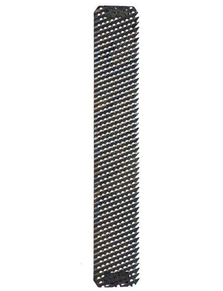 Ersatzblatt 250 mm für Stanley Kombihobel SURFORM