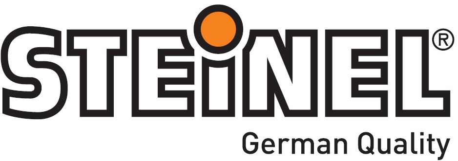 https://bilder.peters-living.de/steinel/logo/logo.jpg