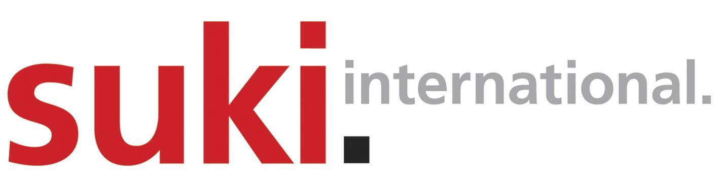 https://bilder.peters-living.de/suki/logo/logo.jpg