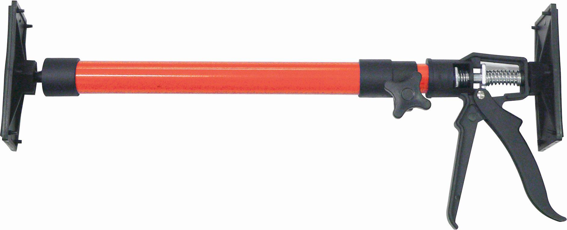 türspanner türspreize set 6 stück türfutterstrebe 50-115 cm
