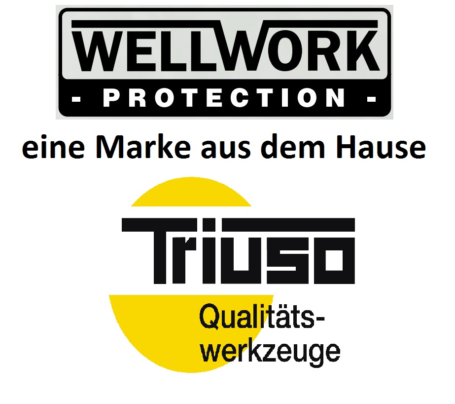 https://bilder.peters-living.de/triuso/logo/logo+wellwork.jpg