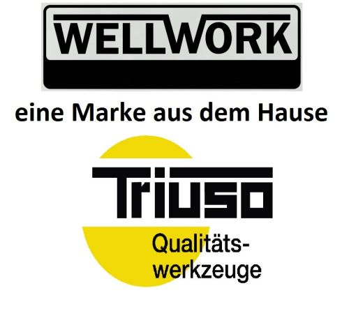 https://bilder.peters-living.de/triuso/logo/logo+wellwork.werkzeug.jpg