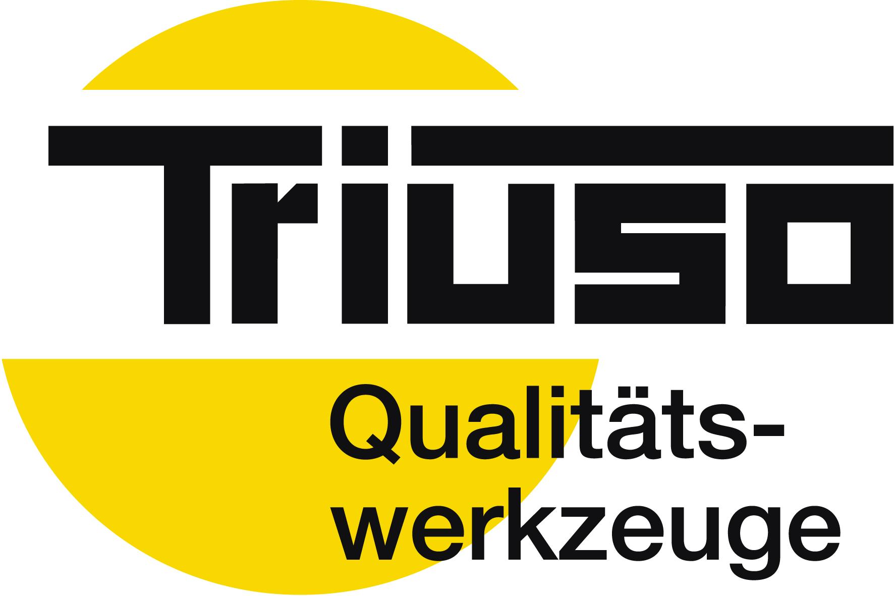 https://bilder.peters-living.de/triuso/logo/logo.jpg