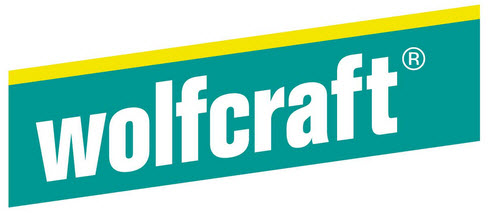 https://bilder.peters-living.de/wolfcraft/logo/logo.jpg